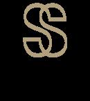Samantha Symons Logo